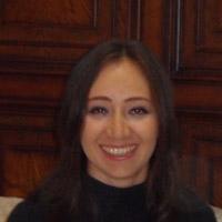 Doctora en Filología Hispánica (Literatura) por la Universidad de Salamanca. En la Facultad de Letras Españolas de la Universidad Veracruzana (México) ha ... - guadalupeRodriguez