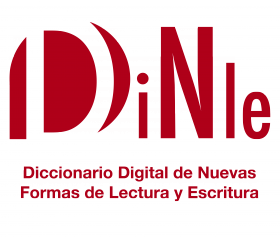 logoDinleLetras